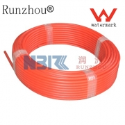 PEX Pipe(Red)